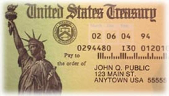 home buyer tax refund