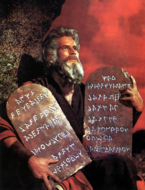 10 Commandments for St Louis home buyers