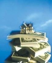 Home Mortgage Process