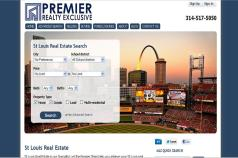 st louis real estate