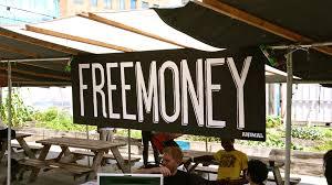 freemoneysign