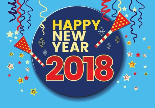 New Year home buying
