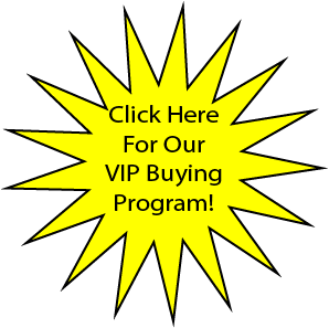 VIP home buyer